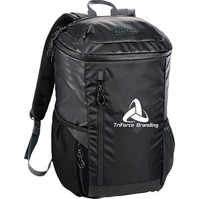 kenneth cole® top load 15 computer backpack