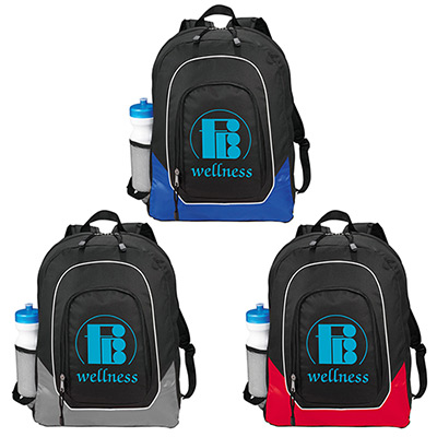 cornerstone 15 computer backpack