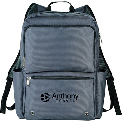 executive 1680d 15 computer backpack