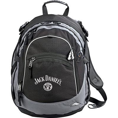 high sierra® fat-boy backpack