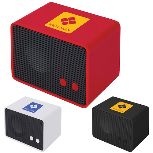 Fame Bluetooth® Speaker