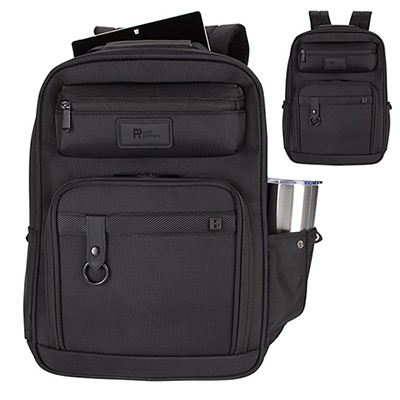 Kapston Stratford Business Backpack