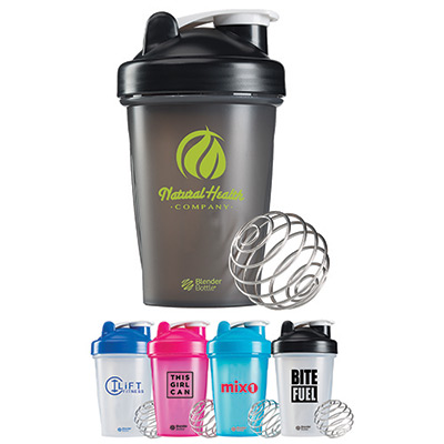 20 oz. blender bottle classic