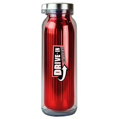 18 oz. ridge bottle - full color