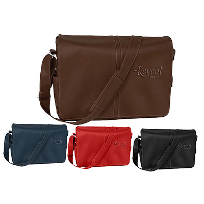 lamis messenger bag