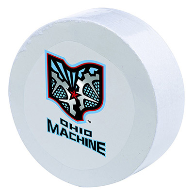 11 x 18  Compressed Towel - Round
