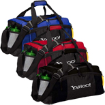 Personalized Team Bag