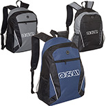 26094 - Too Cool For School Backpack