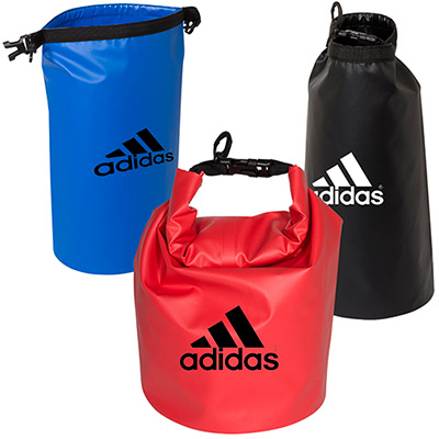 5L Waterproof / Dry Bag