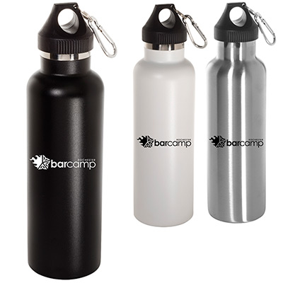 26 oz. Vacuum Sport Bottle