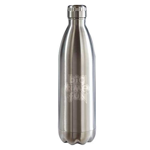 33 oz. Sure Temp Vacuum Bottle