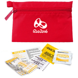 Custom Personal First Aid Kits, Primary Care First Aid Kit