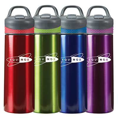 25 oz. Tundra Stainless Steel Bottle