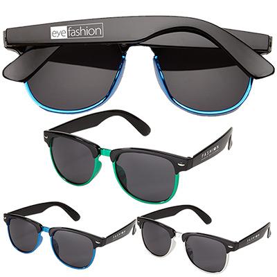 julius sunglasses for beach