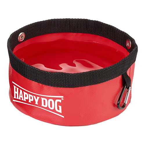 H2OGO Pet Bowl