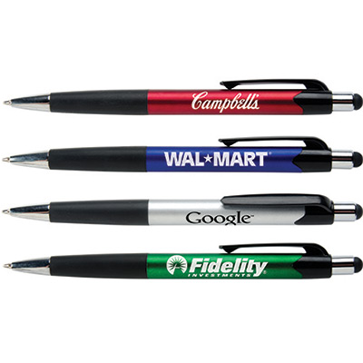 Mardi Gras® Touch Pen