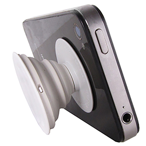 buy online f59f2 c5a34 Promotional cell phone accessories, Cell phone stands & Media ...