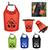 waterproof dry bag gallery 26518