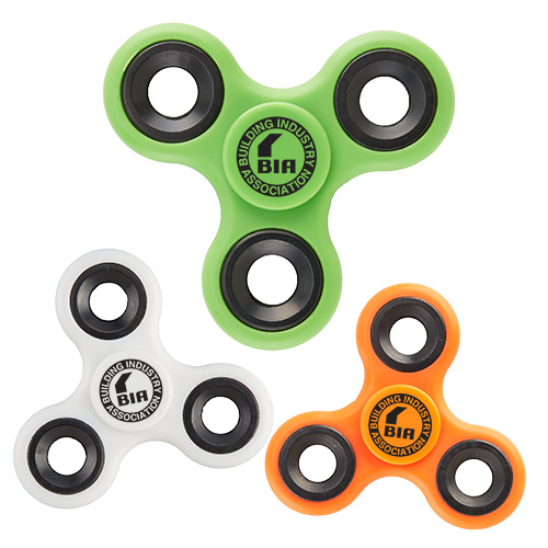 spin-it fidget spinner