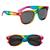 Rainbow Malibu Sunglasses 26560