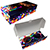Rainbow Malibu Sunglasses galllery 26560