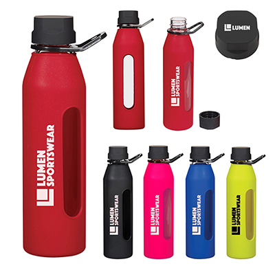 24 oz. synergy sports bottle