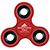 Logo Spinner red 26608