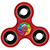 Logo Spinner red 26607