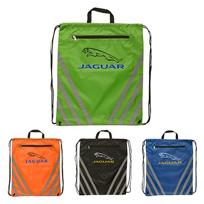 twilight large backpack - full color