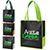 Traveler Non Woven Tote Bag galery 26637