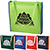 Convention Tote Bag gallery 26656
