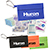 Primary Care Non Woven First Aid Kit gallery 26679