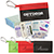 Primary Care Non Woven Outdoor First Aid Kit gallery 26680