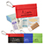 Primary Care Non Woven Event First Aid Kit gallery 26681