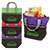 Non Woven Carry Cooler Tote gallery 26695