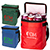Pack Cooler gallery 26705