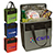 Transport Small Cooler Tote Bag gallery 26709