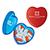 Heart Pill Box gallery 26719