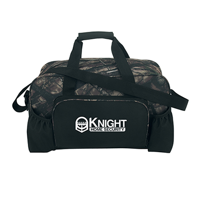 true timber econo duffel bag