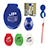 Toothbrush Cover With Mirror Mount gallery 26745