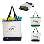26783 - Sifter Beach Tote Bag
