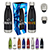 Swig Stainless Steel Bottle With Custom Box GALLERY 26802