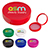 Lip Gloss Compact With Mirror gallery 26864