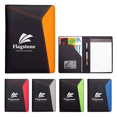 kite 5 x 7 portfolio
