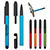 Diego Stylus Pen With Phone Holder gallery 26944