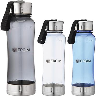 18 oz. augusta tritan™ sports bottle