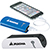 Power Bank gallery 26981