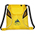 Bumblebee Deluxe Drawstring Sportspack yellow 26994