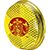 Reflector yellow 26995