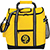 Beach Side Deluxe Event Cooler yellow 26998